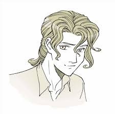 anime hairstyles wiki shocking how to draw anime hair male steps with wiki guy styles by