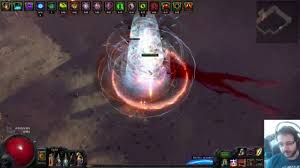Fast Mapping Miracle Coc Discharge On 60c 5l Chest Guardians And Shaper Down