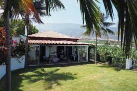 country house for sale in los realejos of 225 m2 trinity dom