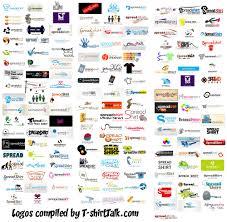 lovely easiest interior design software 2 logo design 002b1 jpg