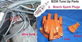 volvo parts and accessoires volvo parts for volvo repair and