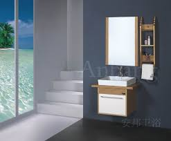 Bamboo Bathroom Cabinet Bamboo Bathroom Furniture 28 Images June 2013 Bamboo Bathroom