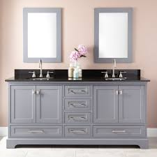 bathroom cabinets bathroom sink cabinets home depot bathroom