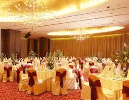 wedding reception halls banquet halls in delhi ncr list of wedding venue and marriage