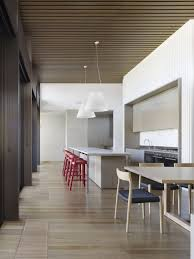 Overhead Lights For Kitchen by Uncategories Flat Ceiling Light Fixtures Contemporary Kitchen