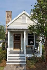 best 25 shotgun house ideas on pinterest shotgun house plans
