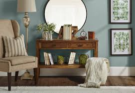 corrigan studio delilah wall accent mirror u0026 reviews wayfair