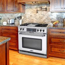 Kitchen Cabinets New Orleans by Appliances From Marchand Creative Kitchens New Orleans Louisiana