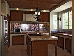 kitchen in spanish spanish colonial mediterranean kitchen mediterranean kitchen