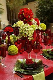 holiday table decorations christmas 36 best christmas table settings ideas images on pinterest
