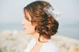 Frisuren Lange Haare Hochzeit by Hochzeitsfrisur Für Lange Haare 60 Elegante Haarstyles