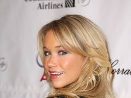 katrina katrina bowden face wallpaper photos 58559 2560x1920 px