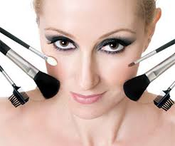 make up classes to take up make up lessons
