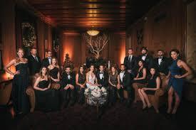 San Francisco Photographers San Francisco Bay Area Wedding U0026 Lifestyle Photographers Wild