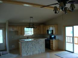 kitchen rock island country view homes inc 1040 sq sold