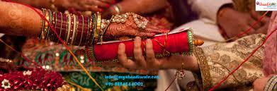 I Need A Wedding Planner Myshaadiwale Wedding Planners In Bangalore India
