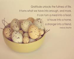 quote on gratitude inspirational quotes grateful gratitude unlocks the fullness of