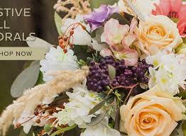 flowers delivery nyc best flower delivery nyc flowers line florist awesome flower