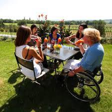chambre d hote handicapé chambres d hôtes tourisme et handicap locations de gites de