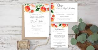 wedding invitations queensland online wedding invitations australia wedding stationery