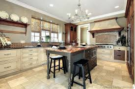 country chic kitchen ideas choose the small country kitchen design ideas for your home my