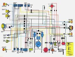 rc51 wiring diagram k1200lt wiring diagram u2022 swissknife co