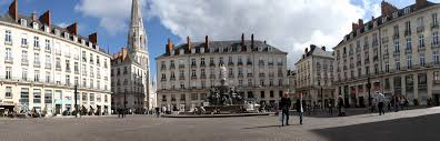 A Place Vue File Vue Panoramique De La Place Royale Nantes Jpg Wikimedia