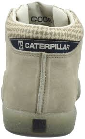 mens boots black friday sale caterpillar boots black friday sale caterpillar council mid men u0027s