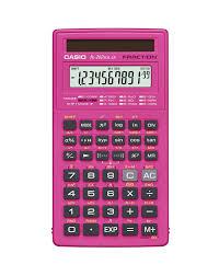 amazon com casio fx 260 solar scientific calculator black