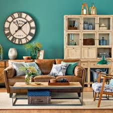 2 color combination colour combinations for rooms colour combination for bedroom good 2