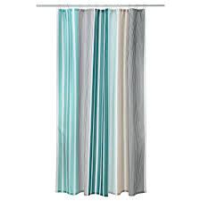 bathroom shower curtains amusing decoration ideas p s jpg
