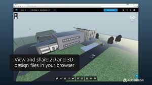 amazon com autodesk bim 360 team subscription software