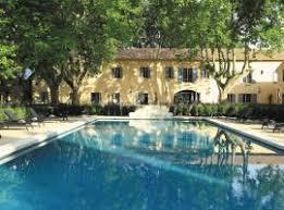chambres d hotes les baux de provence 11 hôtels à les baux de provence booking com