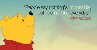 winnie pooh poohbearquote twitter