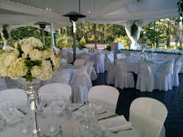 Omaha Outdoor Wedding Venues by The Redwoods Golf Course Outdoor Wedding Venue Langley Bc