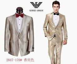 location costume mariage costumes mariage hommes location costume armani homme annee 30