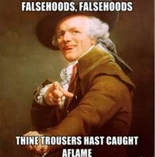 Samuel Johnson Meme - which meme should go down in history playbuzz