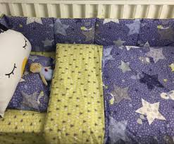 Star Nursery Bedding Sets by Online Get Cheap Star Nursery Bedding Aliexpress Com Alibaba Group