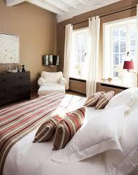bruges chambres d hotes chambres maison amodio b b chambre d hôtes bruges