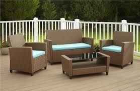 Hton Bay Patio Chairs Hton Bay Chair Cushions 28 Images Hton Bay Patio Furniture