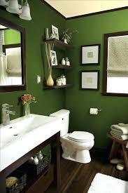 green bathroom decorating ideas lime green bathroom decor ukraine