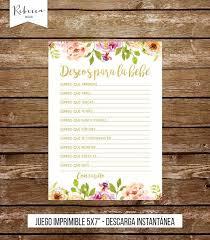 wedding wishes en espanol the 25 best wish in ideas on garden