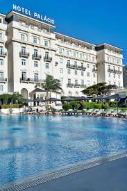 best 25 hotel algarve casino ideas on pinterest the