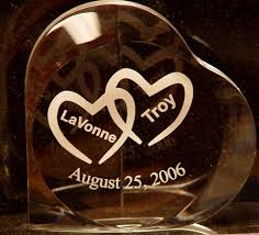 personalized wedding items personalized wedding items and gifts