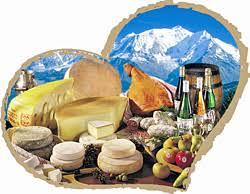 cuisine savoie recettes traditionnelles savoyardes cuisine française