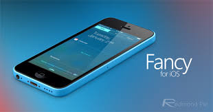 iphone themes that change everything change color of ios 7 user interface to anything on iphone and ipad
