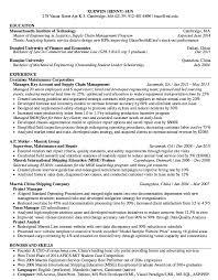 sle resume for client service associate ubs description meaning maersk international resume sle http resumesdesign com