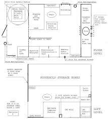 share building plans for 10x14 shed lk mickhael