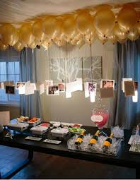 New Year Bay Decoration In Office by Office Decoration Ideas Interior Design