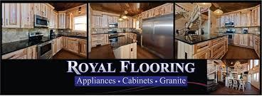 royal flooring contractors ceramic tile contractors